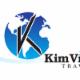 Kimviet Travel Agency - Accessoires de voyages - 204-615-1599