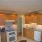 McKerlie Kitchen & Bath Design Centre - Home Improvements & Renovations - 519-542-9199