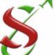 Spring Travels Ltd - Agences de voyages - 604-501-4040
