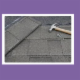 Direct Roofing & Waterproofing Ltd - Couvreurs - 778-552-0550