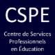 Centre de Services Professionnels en Éducation - Orthopédagogues - 450-686-4585