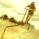 Wheelz Inc - Magasins d'articles de sport - 780-460-4299
