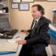 Taghi - Services de comptabilité - 416-658-4114
