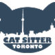 Cat Sitter Toronto - Pet Sitting Service - 647-625-2770