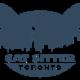 Cat Sitter Toronto - Garderie d'animaux de compagnie - 647-625-2770