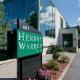 Hendry Warren LLP - Comptables publics - 613-235-2000