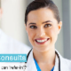 Canada Medical Group - Medical Laboratories - 416-264-4795