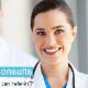 Canada Medical Group - Laboratoires médicaux - 416-264-4795