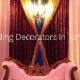 Design Mantraa - Wedding Planners & Wedding Planning Supplies - 647-998-7527