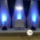 Design Mantraa - Accessoires et organisation de planification de mariages - 647-998-7527