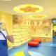 Servménage - Nettoyage résidentiel, commercial et industriel - 514-775-1100