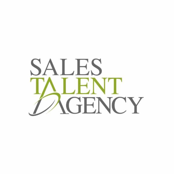 Sales Talent Agency - Photo 1