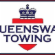 Queensway Towing & Recovery - Vehicle Towing - 613-794-9494