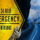 Queensway Towing & Recovery - Remorquage de véhicules - 613-794-9494