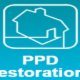 PPD Restorations - Immeubles divers - 604-468-3944