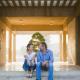 William & Associates Consultants Services - Consultation conjugale, familiale et individuelle - 236-420-1155