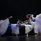 Ballet Classique du Haut-Richelieu - Écoles d'enseignement spécialisé - 450-348-3945