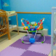 Baby minion day care - Garderies - 514-662-8501