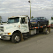 photo Big City Towing Ltd