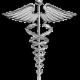 Pinball Medics - 613-223-6108