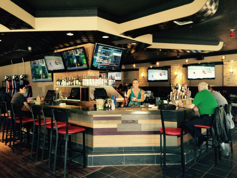 O2's Tap House & Grill - Photo 1