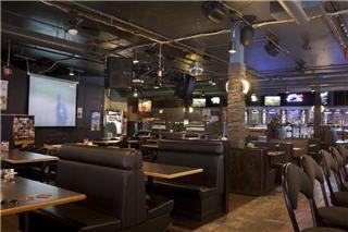 O2's Tap House & Grill - Photo 2
