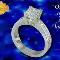Lessard Coutu Custom Jewellers - Jewellers & Jewellery Stores - 905-984-8622