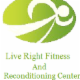 View Live Right Fitness and Reconditioning Center's Windsor profile