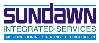 Sundawn Integrated Services Inc - Photo 4