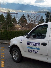 Sundawn Integrated Services Inc - Photo 9