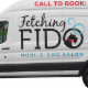 Fetching Fido Ltd - Pet Care Services - 403-475-3436