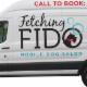 Fetching Fido Ltd - Pet Care Services - 403-475-3436