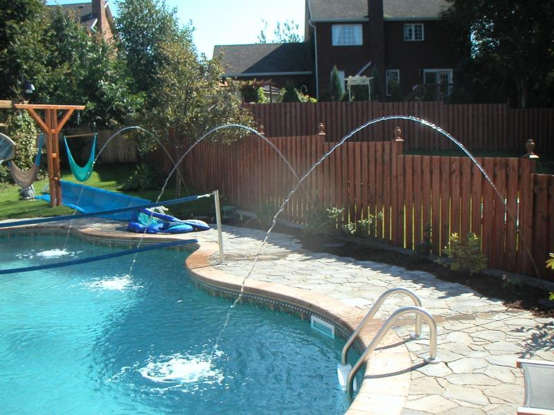 Sun swim pool concepts and designs opening hours 6800 for Pool design hours