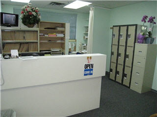Anissa Health Care Services Inc - Photo 3
