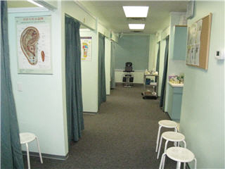 Anissa Health Care Services Inc - Photo 4