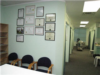 Anissa Health Care Services Inc - Photo 5