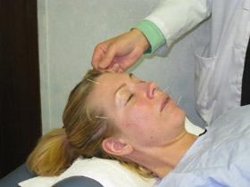 Anissa Health Care Services Inc - Photo 7