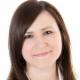 Kathleen De Oliveira - Prêts hypothécaires - 519-635-0826