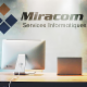 Miracom Informatique - Computer Repair & Cleaning - 418-717-1333