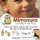 Mimosura Jewellery for Kids - Jewellers & Jewellery Stores - 416-629-3901
