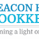 Beacon Heights Bookkeeping - Bookkeeping - 289-404-2286