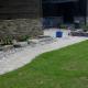 Estate Property Service - Landscape Contractors & Designers - 905-983-8126