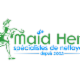 Maid Here - Maid & Butler Service - 514-993-6243