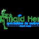 Maid Here - Service de domestiques - 514-993-6243