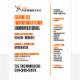 PC Entretien - Information System Consultants - 514-543-5031
