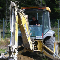 Coast Range Concrete Ltd - Trucking - 604-894-6648