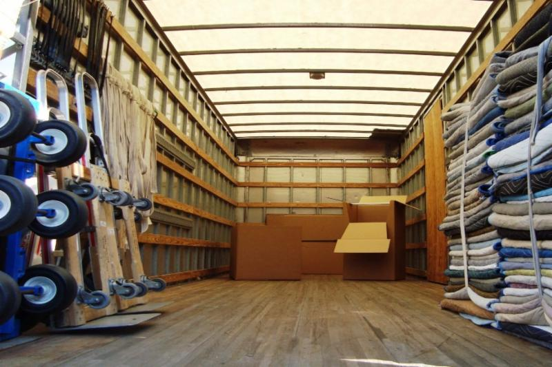 nk movers opening hours 2 32 howden rd scarborough on. Black Bedroom Furniture Sets. Home Design Ideas