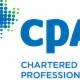 Bianca Perreault CPA - Accountants - 438-863-3669
