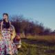 Eos Photography - Jay Randhawa - Photographes de mariages et de portraits - 647-920-8770