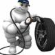 Now-Eco Tires - Tire Retailers - 819-778-7878